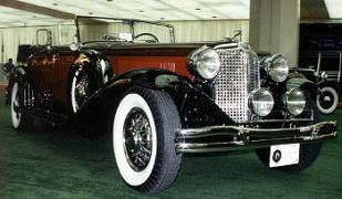 1931 Chrysler imperial (2)