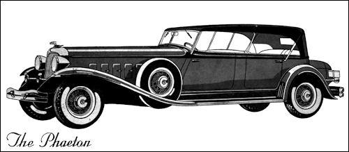 1932 Chrysler Custom Imperial-08