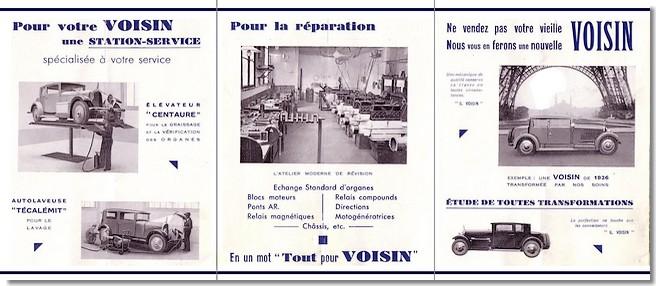 1934 brochure 2