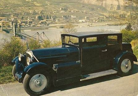 1934 carte c24