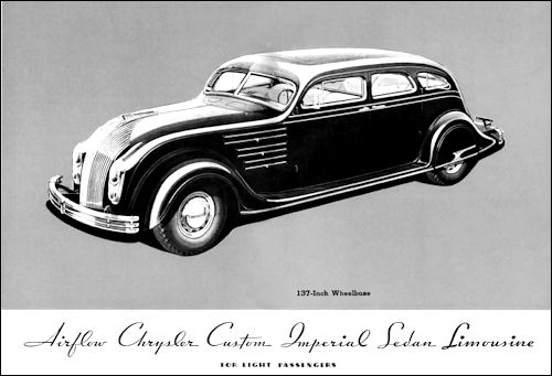 1934 Chrysler Imperial CW-03-04
