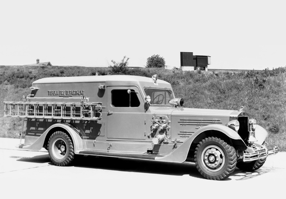 1935 american-lafrance 400-series 1 b