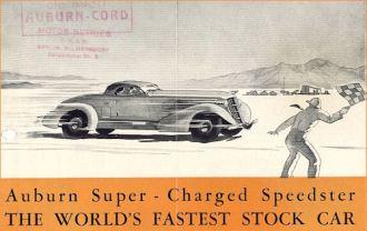 1935 Auburn-a