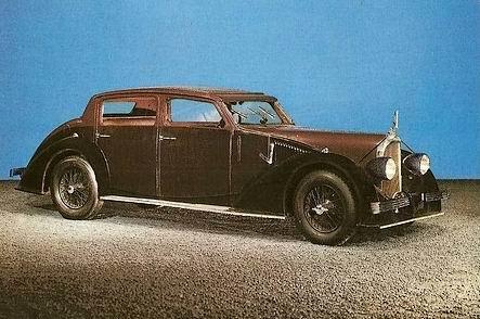 1936 cp c28 mulhouse