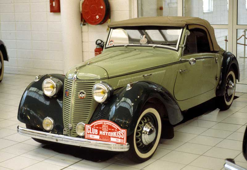 1938-Amilcar-B38-Compound