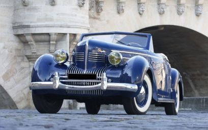 1939 Chrysler Imp 02 1000