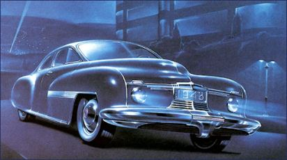 1940-48 Chrysler