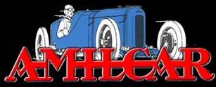 1940 logo