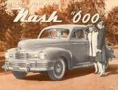 1946 nash 600 466 p1c