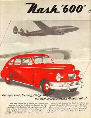 1946 nash 600 p44