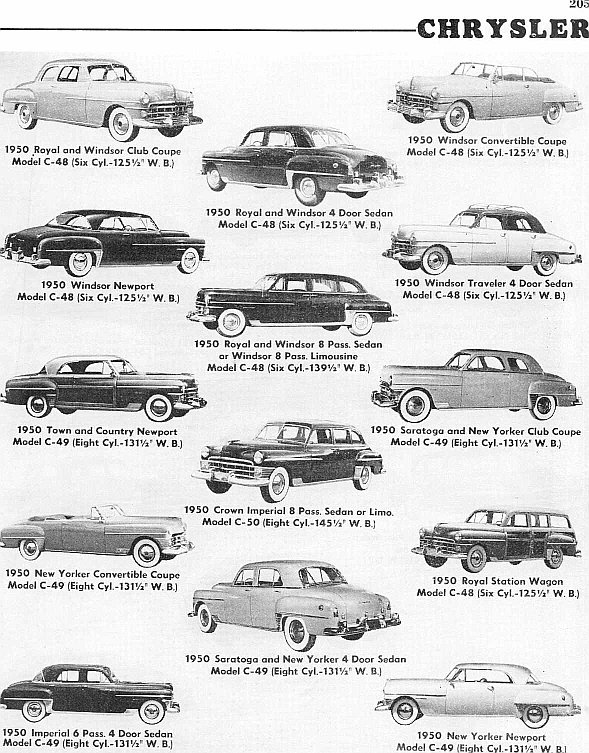 1950 Chrysler (2)