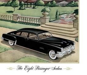 1951 Chrysler Imperial-12
