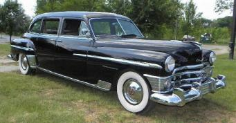 1951 chrysler imperial-3