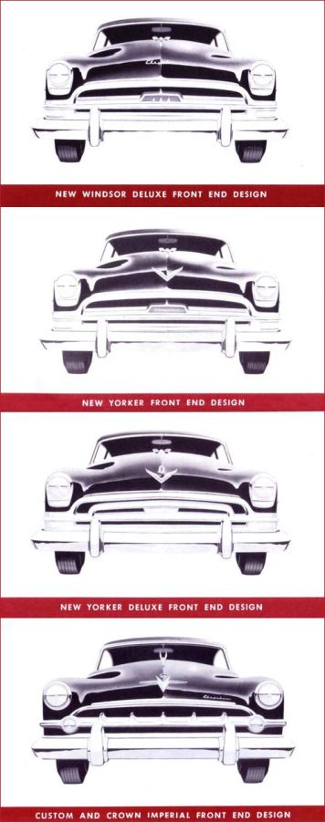 1954 Chrysler Salesbook 06-07