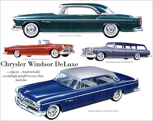 1955 Chrysler Cdn 03