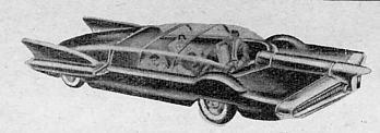 1955 chrysler highway cruiser
