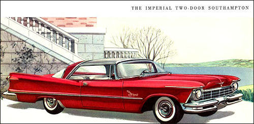 1957 chrysler inperial (3)