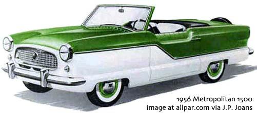 1957 nash metropolitan-1500