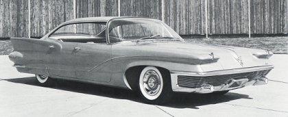 1958 chrysler imperial d-elegance