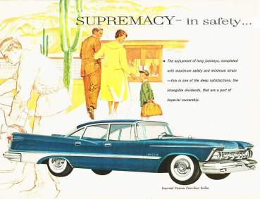1959 Crown Imperial sales-brochure