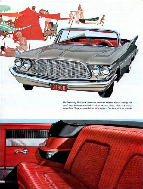 1960 chrysler 06