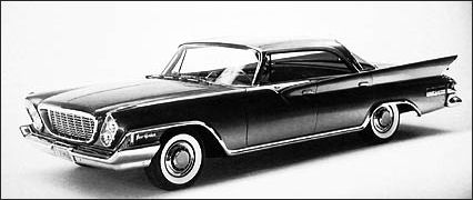 1961 chrysler new yorker (2)