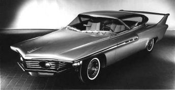 1961 chrysler turboflite 3