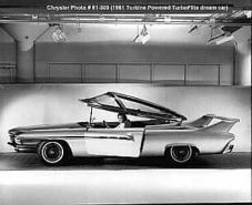 1961 Chrysler turboflite1