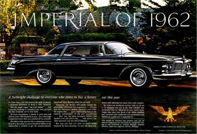 1962 Chrysler Imperial Ad-01