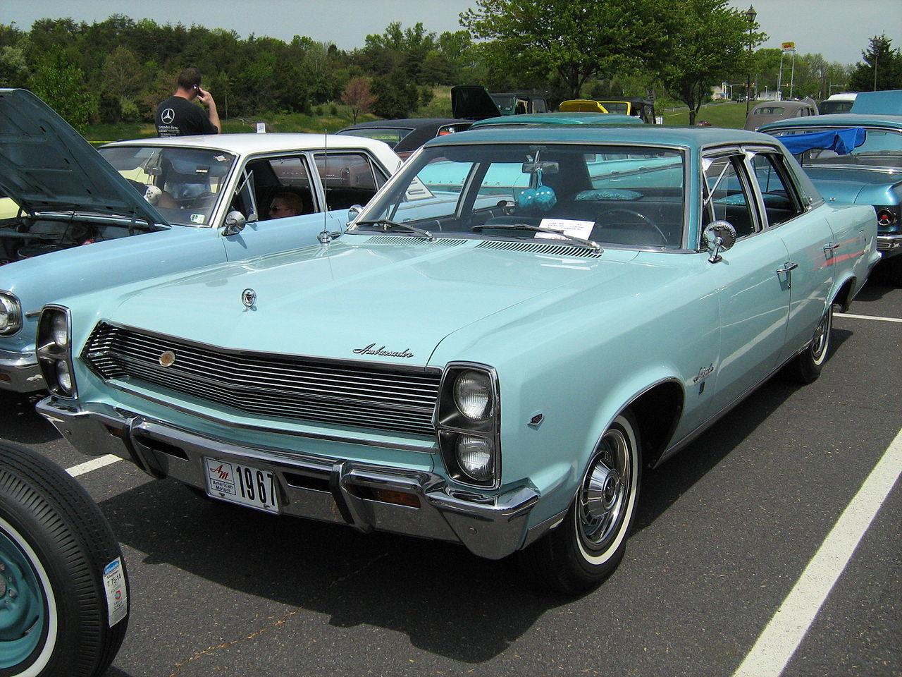 /' 67 Chevrolet Nova SS Green 1967 ** JOHNNY LIGHTNING Muscle AUTO World 1:64 OVP