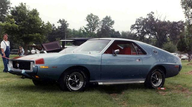 1971 AMC AMX prototype-fVl mx