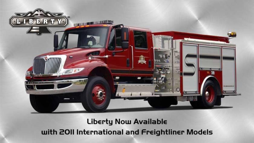 2011 american-lafrance-fire-truck-01