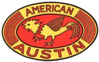 AMERICAN-AUSTIN-02-(1930-1941)