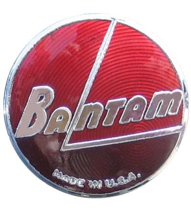 American Bantam