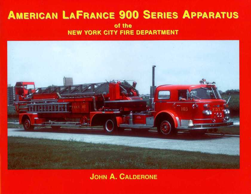 american-lafrance-900-09