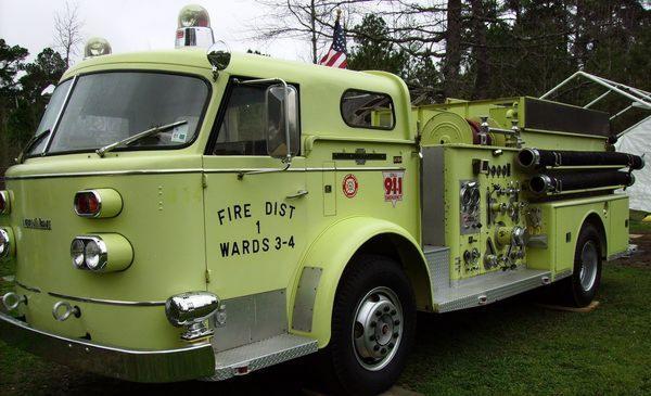 american-lafrance-fire-truck-11