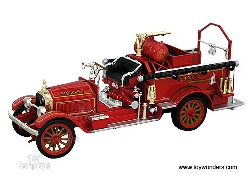 american-lafrance-fire-truck-12