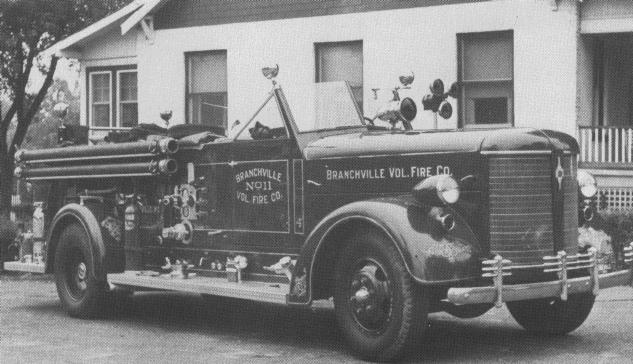 american-lafrance-model-12-pumper-08