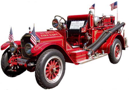 american-lafrance-model-12-pumper-09