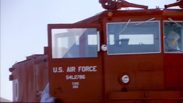 american-lafrance-o-11a-02