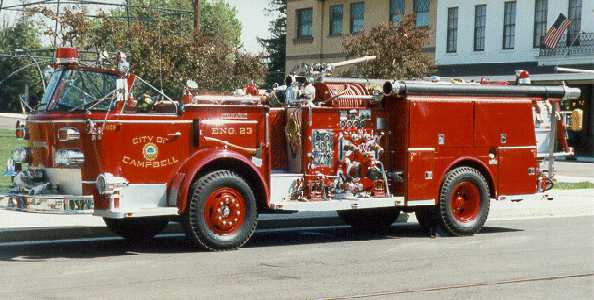 american-lafrance-unknown-09