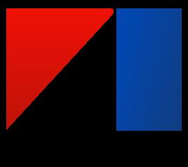 American-motors logo 1970-1987.svg