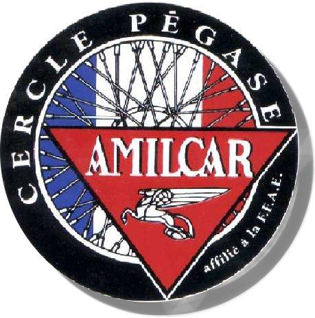 Amilcar-c5-4