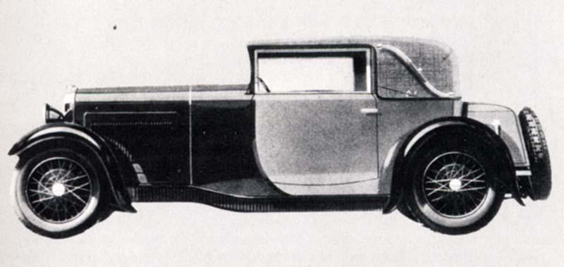 amilcar-c8-01