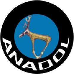 Anadol logo