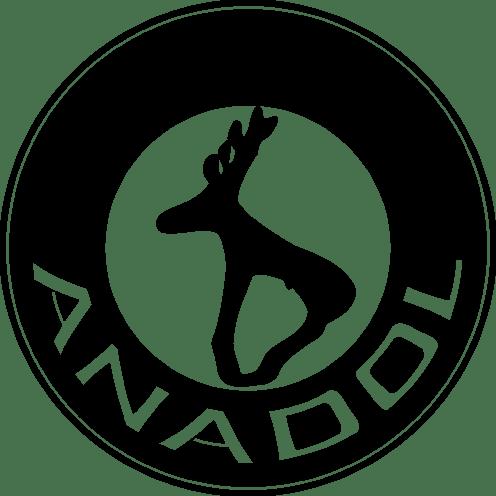 Anadol-logo