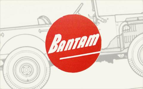 bantam-history-slide-2