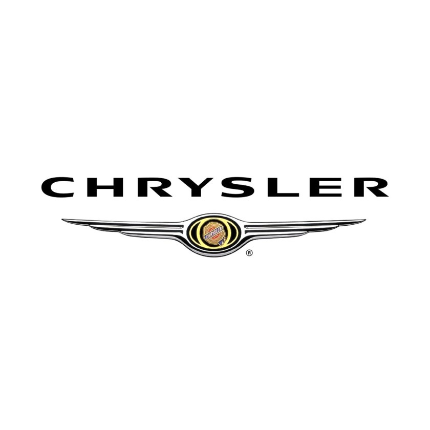 chrysler (2)