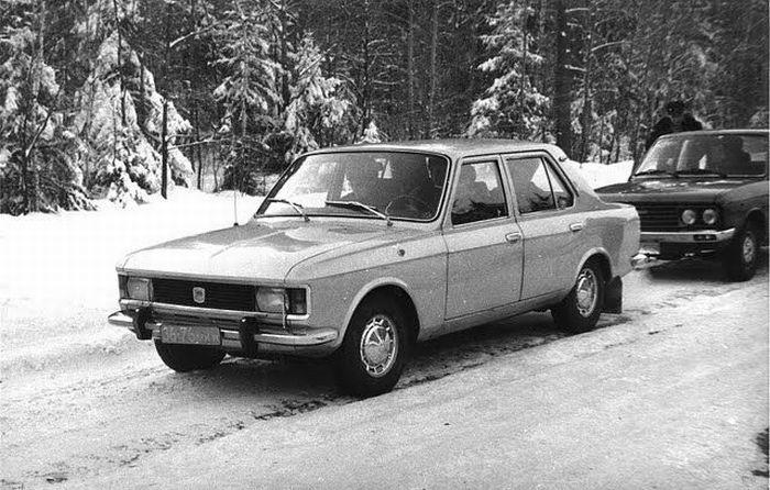 clone car 20