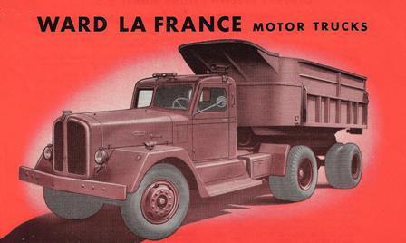 Ward LaFrance D3[1]